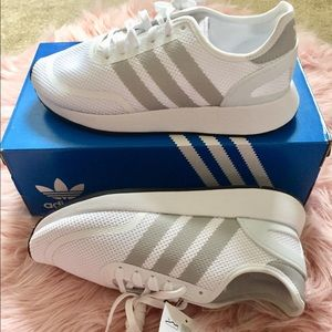 New Adidas Originals Sneakers